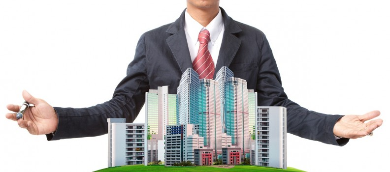 Top 3 Tips On Hiring The Best Property Manager