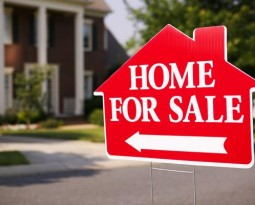 Top Cooper City Property Management Selling Tips To Sell Your Home Without A Real Estate Agent