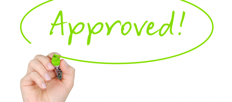 Top Tips To Get Approved For A Home Loan