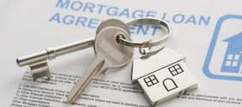 How To Handle Difficult Mortgage Lenders