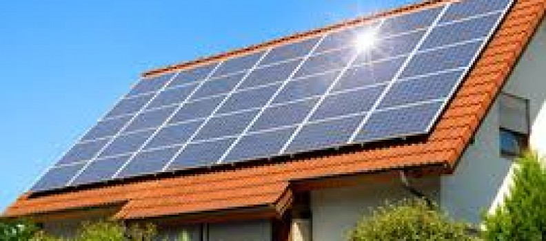 Benefits Of Solar Power For Your Fort Lauderdale Property