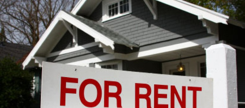 Investment Property: Tips on How to Prep for Renting