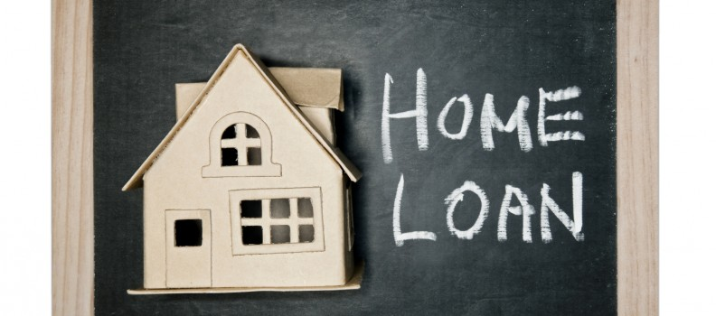Top Three Tips To Own Your Home Sooner By Paying Off Your Home Loan Faster