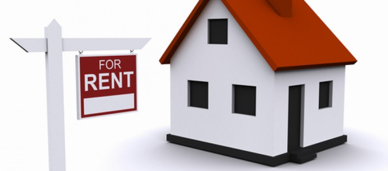 Advantages and Disadvantages Of Renting A Fort Lauderdale Property