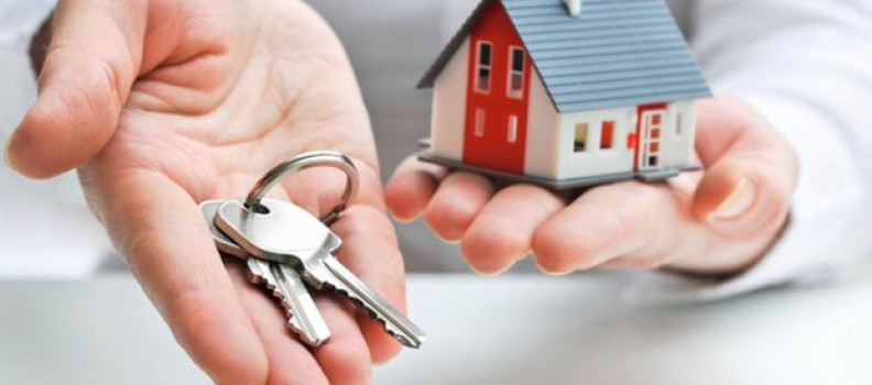 Top Tips For New Landlords